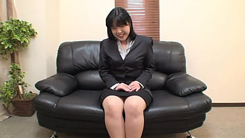 chubby japanese amateur mature