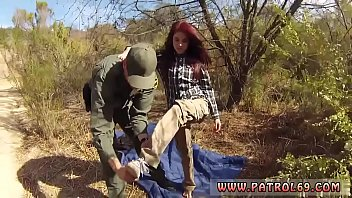 Amateur black dick blowjob Redhaired peacherino can do everything to 7分钟