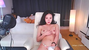 Fuckable Korean BJ Neat (진서)