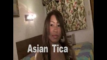 Asian 38dd 38ddd latin and asian costa rican dick sucking freak
