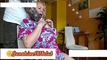 mrmrsbangbang chaturbate amateur couple cams 07-16