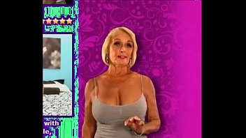 Over 50plus milf - Georgette parks stripping