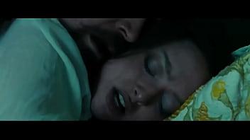 Amanda Seyfried In Lovelace  - 3