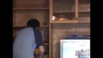 韓國三級片-Zotto Tv - 成人節目-靚妞