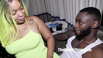 king nasir fucks thick shorty redbone vixen vanity porno izle