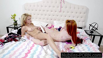 Dolly parton breast reduction Dolly little and hope harper pussy licking and toys