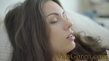 VANGOREN Beautiful Teen Arwen HD ANAL