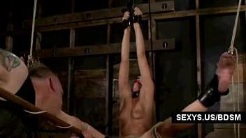 Extreme hard sex Vorschaubild