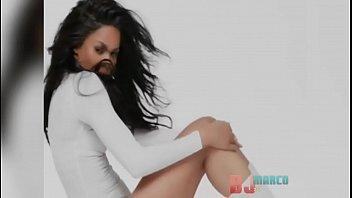La Dance Pornographique Ciara, Nicki Minaj Et Cardi B .