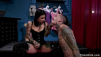 Alt mistress drained subs dick tumblr xxx video