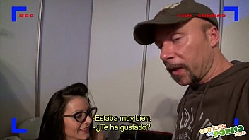 FACECAM con Raquel Abril de QQCCMH - Home made porn with  famous girl thumbnail