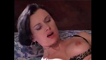 Sexy pornstars banged hard on Xtime Club Vol. 42 15 min