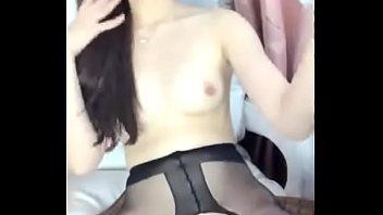 蜜桃臀女友 17