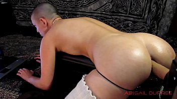 Streaming Video All Anal All the Time - XLXX.video