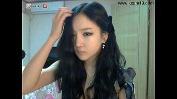 Korean Bj Park Nima (16) Www.kcam19.com