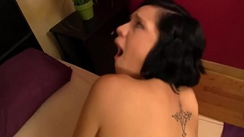 Cadey Mercury SexPov