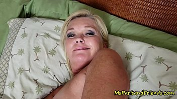 All fetish role playing - Wake mommy up and she will do anything for me
