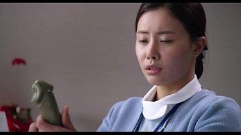 恋爱的味道.LOVE CLINIC.HD1280高清韩语特效中字