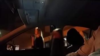4037101 car flash 7