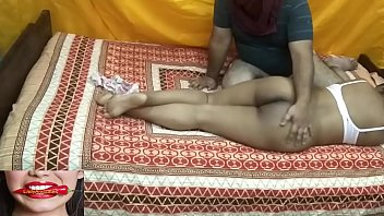 Indian Teen Sex With Pussy Spermed And Cum Inside Her To Make  Pregnant