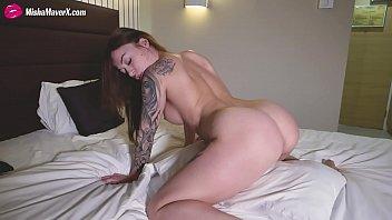 Porn pillow hump 🥇Pillow Humping