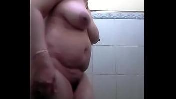 My Wife Webcams 2