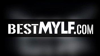 Best of Cuckolding Compilation - FULL SCENE on http://BestMYLF.com