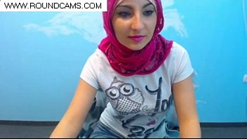Handjob haram Haram arab woman in hijab www.roundcams.com