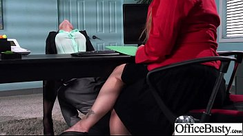 Slut Bigtits Office Girl Get Hard Fuck On Cam video-21 5分钟