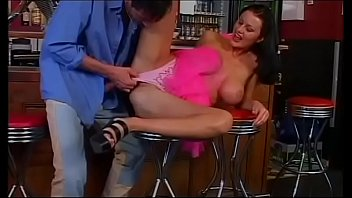 Spectacular busty whores in action Vol. 7