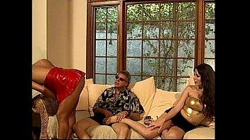 Mercedes Ashley- Spectacular Butt Search 3