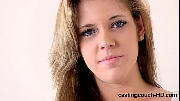 Mature casting couch Castingcouch-hd - bonnie