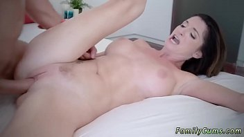 Teens love anal step dad fucks crony' partner's daughter in the ass