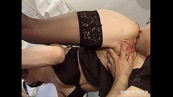 Porn free italia - Carne fresca a cena per mia moglie