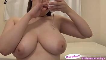 Japanese Asian Giantess Vore Size Shrink Growth Fetish - More at fetish-master.net