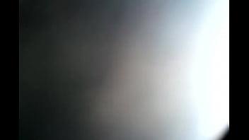 video-2011-04-25-20-10-05 76 sec