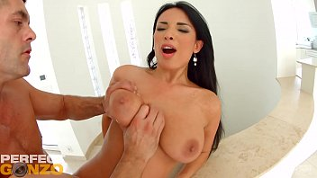 Kate all cut up video porn Anissa kate in a scene by asstraffic.com trailer
