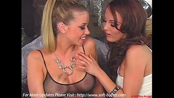 King toy xxx Charlie lane alisha king licking pussy visit soft-babez.cc