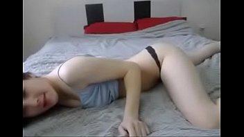 xxx-pornozinho.blogspot.com.br - Anal gostoso
