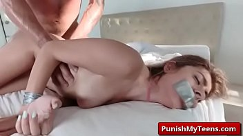 Submissived Porn - Hard Sex Fantasy with Audrey Royal vid-03 7分钟