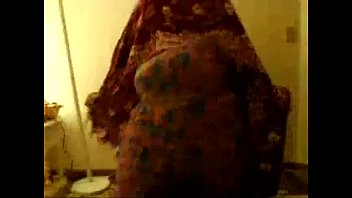 somali girls