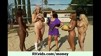 Porn talk live Her pussy earns them money for living 17