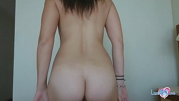 I make Him cum So fast Inside My Tight Pussy. Twice in a day!