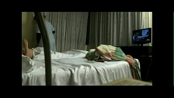 Real Hotel Maid Sex For Money thumbnail