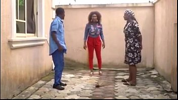 From A Nollywood Movie (Join Now! Eas​y‍fuck.org)