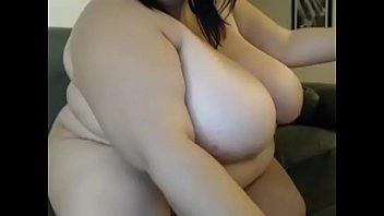 Fat women nude on webcam Hot fat bbw looking for fun on cam