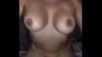 husband records his wife sucks stranger and 039 s cock and swallows cum