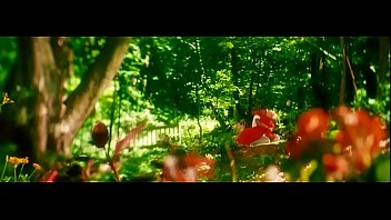 Helen Mirren - Shadowboxer thumbnail