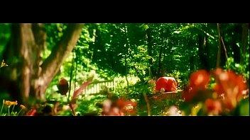 Helen Mirren - Shadowboxer 2 min