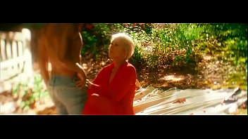 Helen hunt pictures nude Helen mirren - shadowboxer